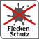 https://www.eurotops.ch/out/pictures/features/Piktogramme/Piktogramm_Fleckenschutz_2012_DE.png