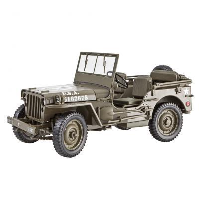 willys jeep mb g nstig willys jeep mb auf rechnung kaufen und online bestellen im online shop. Black Bedroom Furniture Sets. Home Design Ideas