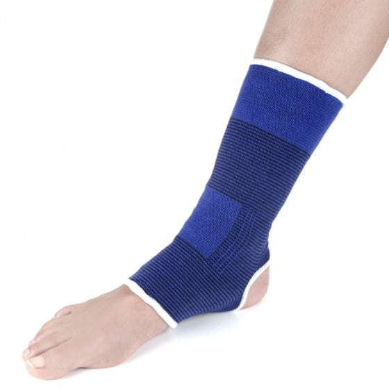 Fußgelenkschutz