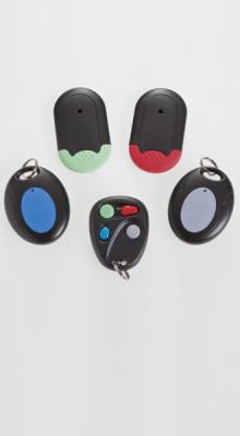 Schlüssel- und Gerätefinder