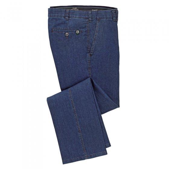 Leichte T400®-Jeans