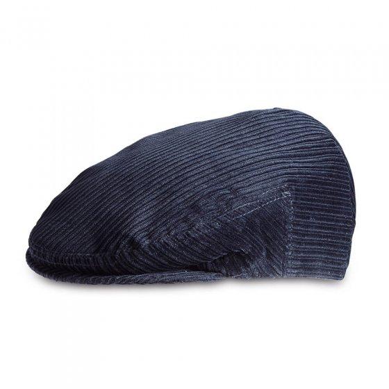 Cord-Mütze