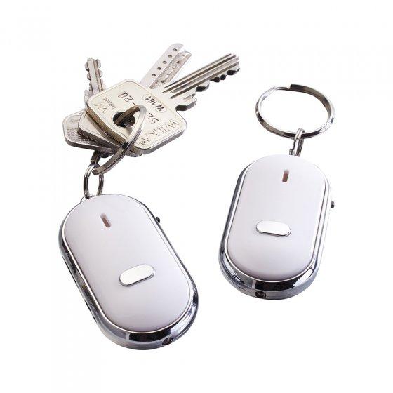Schlüsselfinder 2er-Set