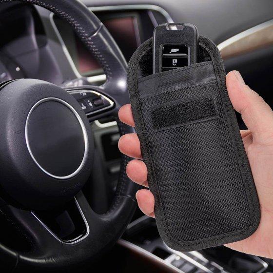 RFID-Schutz-Schlüsseletui