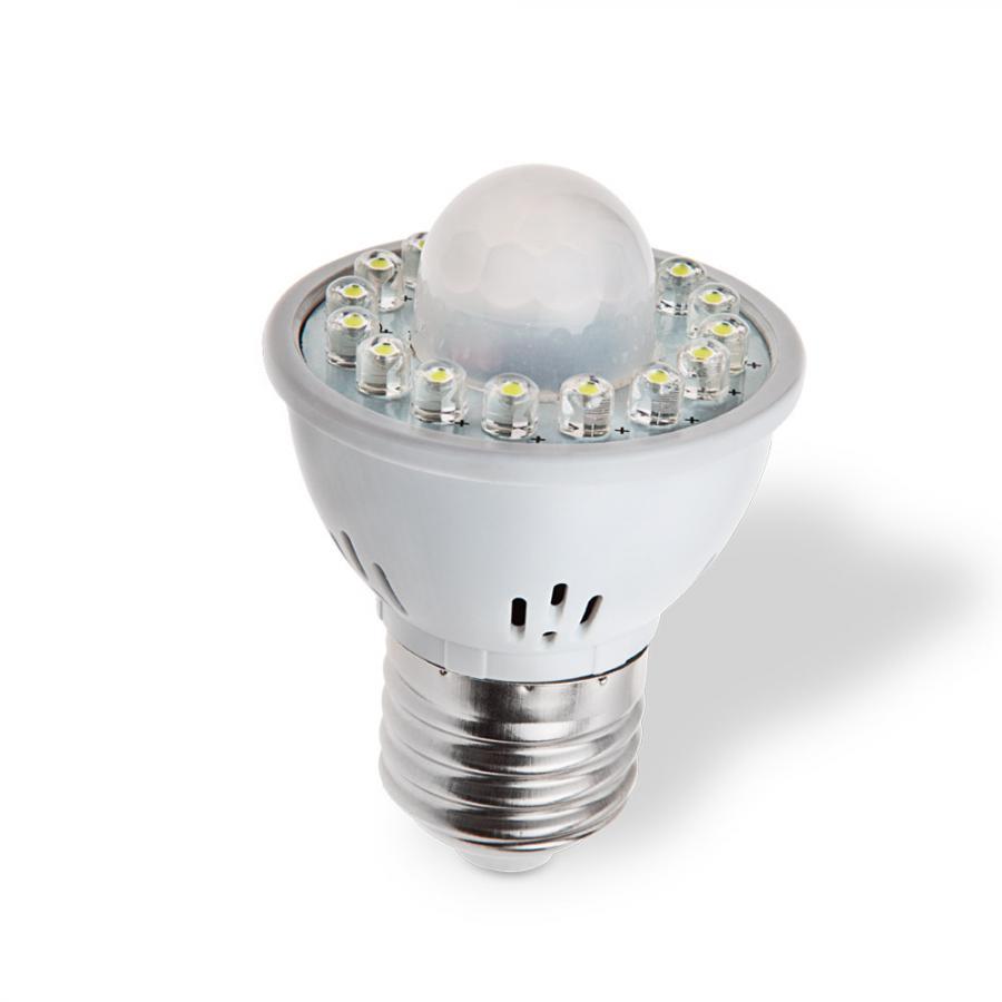 led leuchte mit bewegungssensor g nstig led leuchte mit bewegungssensor auf rechnung kaufen. Black Bedroom Furniture Sets. Home Design Ideas