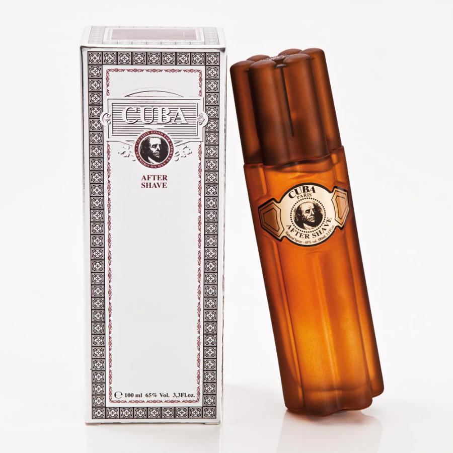 Exklusive Gartenmobel Dusseldorf : CUBA MAGNUM SET  Günstig Cuba Magnum Set auf Rechnung kaufen und