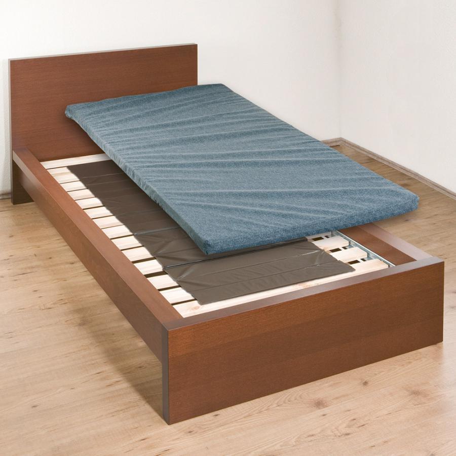 polster unterlagen g nstig polster unterlagen auf rechnung kaufen und online bestellen im. Black Bedroom Furniture Sets. Home Design Ideas