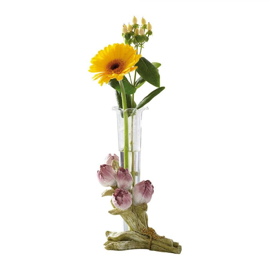deko vase g nstig deko vase auf rechnung kaufen und. Black Bedroom Furniture Sets. Home Design Ideas