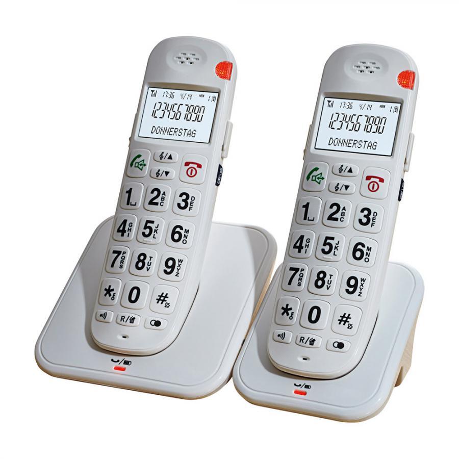 schnurloses telefon auf rechnung kaufen kundenbefragung. Black Bedroom Furniture Sets. Home Design Ideas
