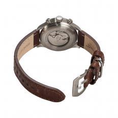 armbanduhren g nstig armbanduhren auf rechnung kaufen und online bestellen armbanduhren. Black Bedroom Furniture Sets. Home Design Ideas