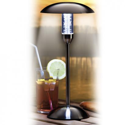 kabellose led tischlampe g nstig kabellose led tischlampe auf rechnung kaufen und online. Black Bedroom Furniture Sets. Home Design Ideas