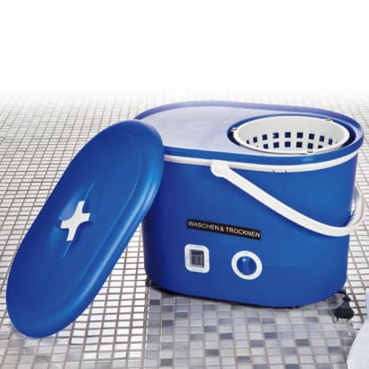 mini waschmaschine mit trockner g nstig mini waschmaschine mit trockner auf rechnung kaufen. Black Bedroom Furniture Sets. Home Design Ideas