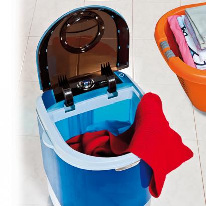 mini waschmaschine g nstig mini waschmaschine auf rechnung kaufen und online bestellen im. Black Bedroom Furniture Sets. Home Design Ideas
