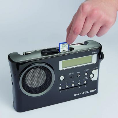 tragbares dab radio mit aufnahmefunktion g nstig tragbares dab radio mit aufnahmefunktion auf. Black Bedroom Furniture Sets. Home Design Ideas