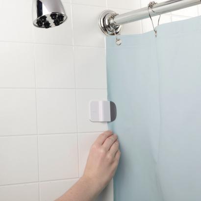 duschvorhang klammern 4 st ck g nstig duschvorhang klammern 4 st ck auf rechnung kaufen und. Black Bedroom Furniture Sets. Home Design Ideas