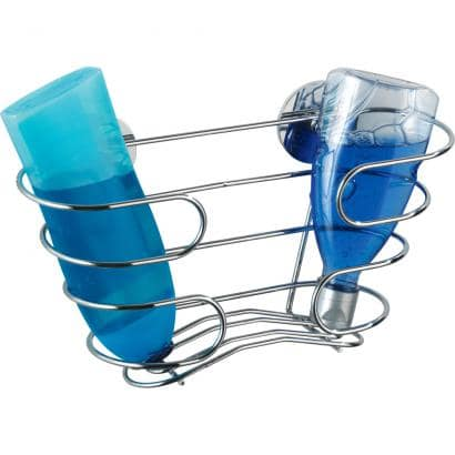 shampoo ablage g nstig shampoo ablage auf rechnung. Black Bedroom Furniture Sets. Home Design Ideas