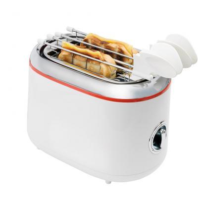 sandwich toaster croque monsieur g nstig sandwich. Black Bedroom Furniture Sets. Home Design Ideas