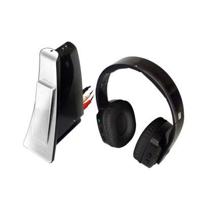 Kopfhörer Auf Rechnung : digitaler funk kopfh rer g nstig digitaler funk kopfh rer auf rechnung kaufen und online ~ Themetempest.com Abrechnung