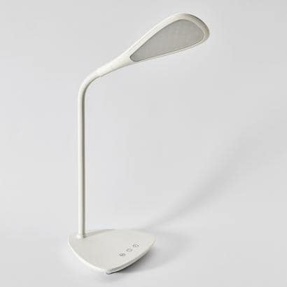 akku led tischlampe g nstig akku led tischlampe auf. Black Bedroom Furniture Sets. Home Design Ideas