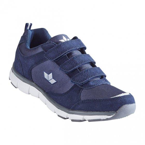 Chaussures super légères à patte auto-agrippante