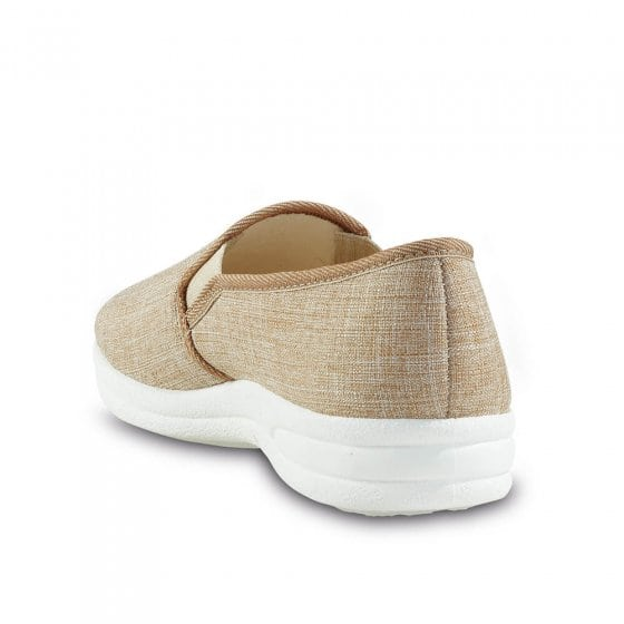 Chaussures d'été confort