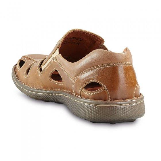 Chaussures d'été Lightwalk