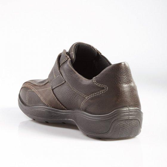 Chaussures à patte auto-agrippante Aircomfort