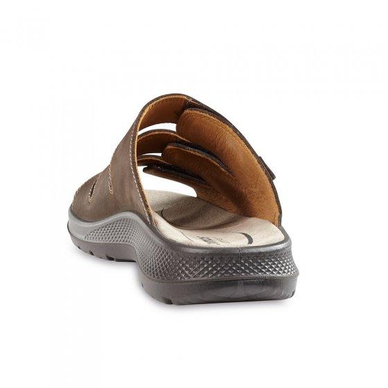 Mules à patte auto-agrippante Aircomfort