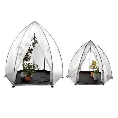 berwinterungs zelt gr e l g nstig berwinterungs zelt. Black Bedroom Furniture Sets. Home Design Ideas