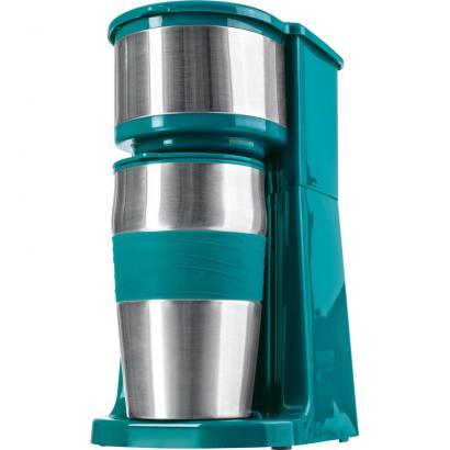 Kaffeemaschine Auf Rechnung Kaufen : ein becher kaffeemaschine g nstig ein becher ~ Themetempest.com Abrechnung