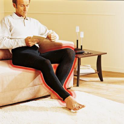alaska thermo unterw sche 2er set g nstig alaska thermo unterw sche 2er set auf rechnung. Black Bedroom Furniture Sets. Home Design Ideas