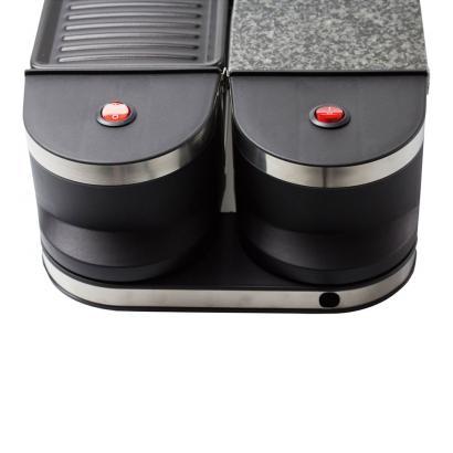 flexibles raclette set g nstig flexibles raclette set auf rechnung kaufen und online bestellen. Black Bedroom Furniture Sets. Home Design Ideas