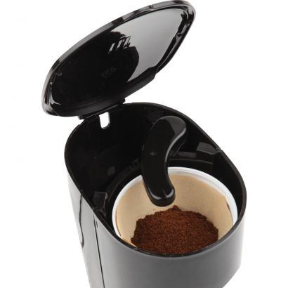 mini aroma kaffeemaschine g nstig mini aroma kaffeemaschine auf rechnung kaufen und online. Black Bedroom Furniture Sets. Home Design Ideas