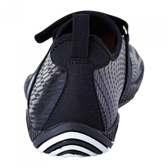 Chaussures pieds nus Ballop