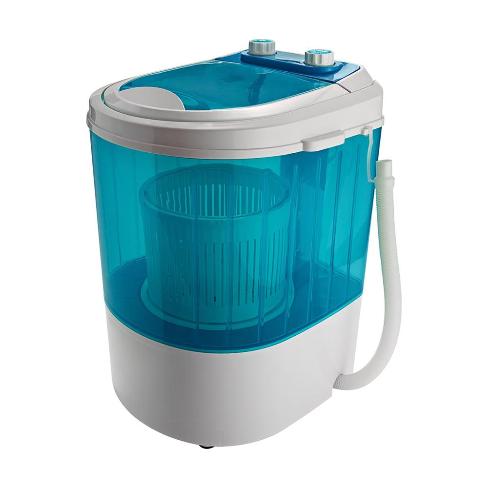 mini waschmaschine mit schleuderfunktion g nstig mini waschmaschine mit schleuderfunktion auf. Black Bedroom Furniture Sets. Home Design Ideas