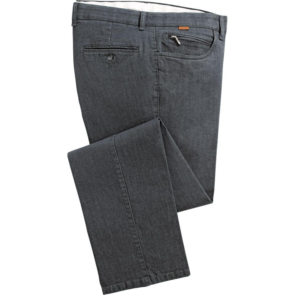 jeans t400 g nstig jeans t400 auf rechnung kaufen und. Black Bedroom Furniture Sets. Home Design Ideas