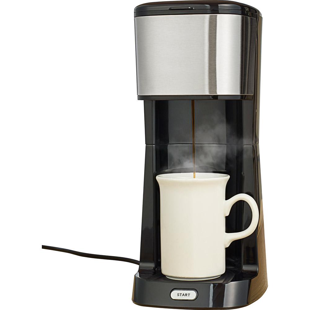 kaffeemaschine online bestellen k chen kaufen billig. Black Bedroom Furniture Sets. Home Design Ideas