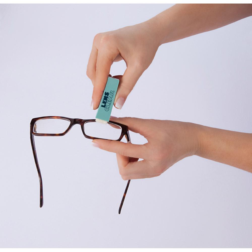 commander en toute simplicit lot de 2 stylos anti rayures chez eurotops. Black Bedroom Furniture Sets. Home Design Ideas