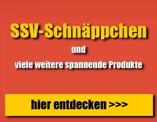 SSV 2016