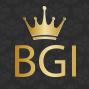BGI CLUB